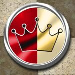 Checkers Pack : 9 Draughts Games 2.01 MOD (Game Pak)