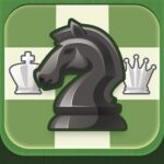 Chess : Free Chess Games 1.801 MOD