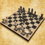 Chess Kingdom: Free Online for Beginners/Masters 5.2502 MOD (Starter Pack)