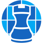 Chess at ICC 3.0.6 MOD (Unlimited Membership)