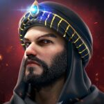 Conquerors 2: Glory of Sultans 3.1.0 MOD (Gift Pack)