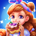 Crush Bonbons 1.03.007 MOD (Unlimited Extra Moves)