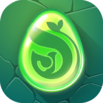 DOFUS Touch 3.2.1 MOD (Unlimited goultines)