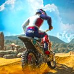 Dirt Bike Unchained 3.4.30 MOD (Unlimited Subscription)
