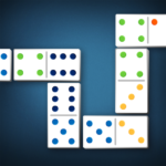 Dominoes Challenge 1.1.9 MOD (Unlimited Gold)