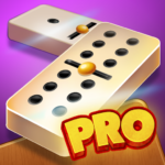 Dominoes Pro | Play Offline or Online With Friends 8.22 MOD (Remove Ads)