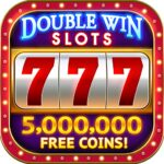 Double Win Vegas 3.32.00 MOD (Coin Package)