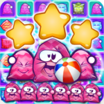 Dreamland Story 1.1.55 MOD (Unlimited Gold Bars)