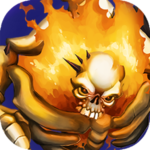 Dungeon Monsters 3.5.2 MOD (Starter Pack)