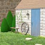Escape Game with you 1.1 MOD (円)