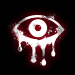 Eyes: Scary Thriller 6.1.53 MOD (Unlimited Hospitals)