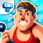 Fat No More 1.2.41 MOD (Unlimited energies)