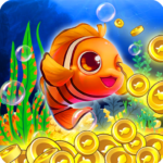 Fish Game 2.0.6 MOD (Wonderous Collection)