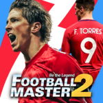 Football Master 2 1.5.15  MOD (Unlimited points)