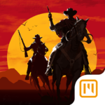 Frontier Justice 1.17.015 MOD (Unlimited $)