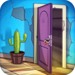 Fun Escape Room Puzzles: Mind Games, Brain teasers  1.14 MOD (Energy Pack)