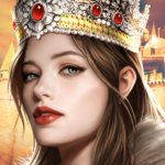 Game of Sultans 3.2.01 MOD (Time limited Pack)