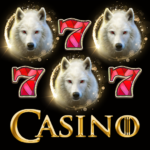 Game of Thrones Slots 1.1.3153 MOD (Coin Package)