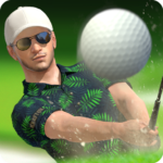 Golf King 1.18.0  MOD (Unlimited Gold)