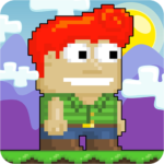 Growtopia 3.62 MOD (Unlimited Gems)