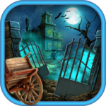 Haunted House Secrets Hidden Objects Mystery Game 2.8 MOD (Unlimited Mysterious)