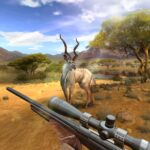 Hunting Clash: Hunter Games 2.45 MOD (Unlimited Offerpack)