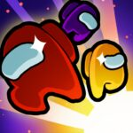 Impostor Puzzle Master: Sort The Water Colors 1.1.9 MOD