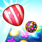 (JP Only)Match 3 Game: Fun & Relaxing Puzzle 1.713.2 MOD