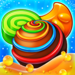 Jelly Juice 1.118.2 MOD (Unlimited Coins)