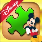 Jigsaw Puzzle: Create Pictures with Wood Pieces 2021.5.5.103988 MOD (Jigsaw Puzzle Purchase)