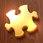 Jigsaw Puzzles 2.8.1 MOD (Remove ads)