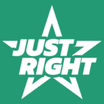 Just Right 1.0.42 MOD