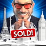 LANDLORD IDLE TYCOON Business Management Game 4.1.0  MOD (Coin Bundle)