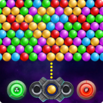 Laser Ball Pop 1.3 MOD (Unlimited Coin Pack)