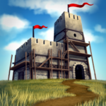 Lords & Knights 9.1.2 MOD (Unlimited gold coins)