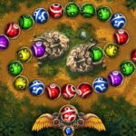 Marble Duel 3.5.8 MOD (Unlimited coins)
