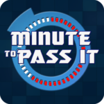 Minute to Pass it Games 4.3 MOD