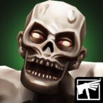 Mordheim 1.14.7 MOD (Unlimited Fate Points)
