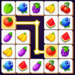 Onet 3D-Classic Link Match&Puzzle Game 5.0 MOD (Remove Ads)