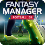 PRO Soccer Cup 2020 Manager 8.70.040 MOD (Unlimited Credits)