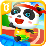 Panda Sports Games – For Kids 8.57.00.00 MOD (Unlimited Subscription)