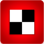 Penny Dell Crosswords 3.92 MOD (Remove Ads)