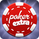 Poker Extra 1.5.5 MOD (Poker Extra Package)