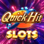 Quick Hit Casino Games 2.5.24 MOD (Unlimited Coins)