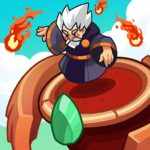 Realm Defense: Epic Tower Defense Strategy Game 2.6.7 MOD (Unlimited Gems)