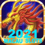 Richest Slots Casino 1.0.42 MOD (Coin Package)