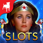 SLOTS 1.5.36 MOD (Coin Package)