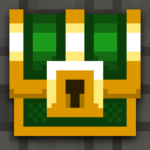 Shattered Pixel Dungeon: Roguelike Dungeon Crawler  0.9.3a MOD