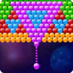 Shoot Bubble Extreme 6.5 MOD (Coin Pack)