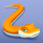 Snake Rivals 0.29.7 MOD (Welcome Pack)